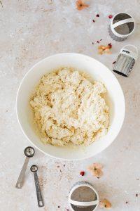 the best scones recipe